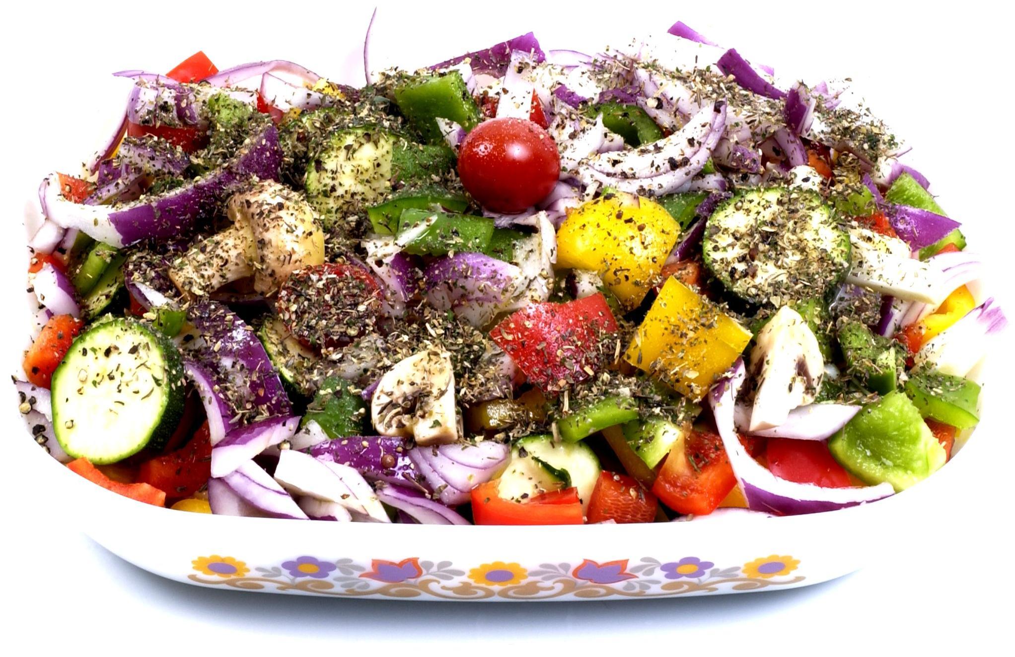 Low carb vegetables? - Page 3 VEG%20WEB%202